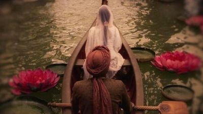 Sanjay Dutt looks from Kalank is out, check it out here