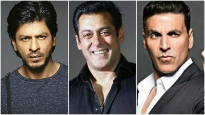 These Bollywood Stars were Removed from Superhit Films due to the Greed of Money, one had crossed the limit