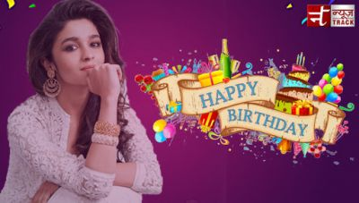 Birthday Special: 5 Best Movies Of Alia Bhatt You Should Not Miss