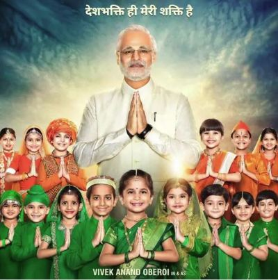 Vivek Oberoi starrer PM Narendra Modi release preponed, now to release on this date