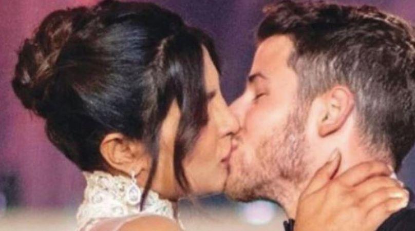Indian girl cock sucking lips