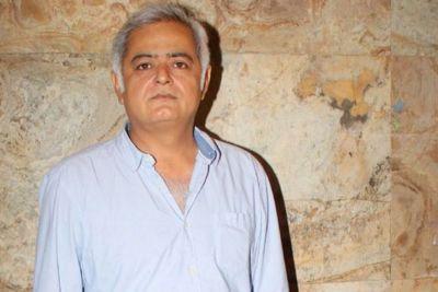 Aditya Warrior, editor of Rajkummar Rao starrer 'Omerta' passes away