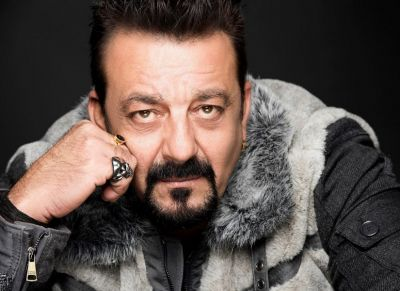 Sanjay Dutt opted out from a movie 'Blockbuster'
