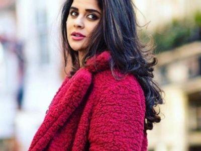 Jamai Raja actress Sara Arfeen Khan announce her pregnancy