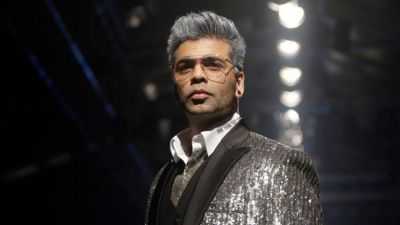 Karan Johar getstrolled for calling  SOTY2, a summer hit