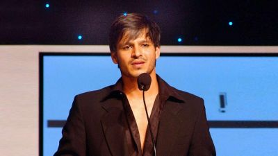 Vivek Oberoi deletes Salman-Aishwarya meme, apologises after severe flak