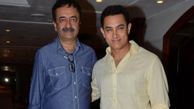Amir Khan wanted to play Sanjay Dutt's role in 'Sanju'