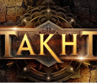 Release date of Karan Johar's Takht gets delayed due to this reason
