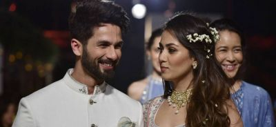Shahid Kapoor and Mira Rajputs' vacay pics of Phuket are just awesome!