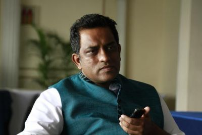 Anurag Basu's next untitled project gets a release date