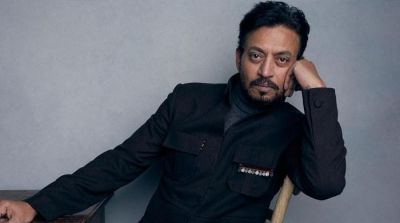 Irrfan heads to London for Angrezi Medium's next schedule