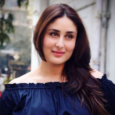 Kareena Kapoor Khan to Judge this Reality show