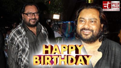 Birthday Special: For this reason, the famous singer 'Ismail Darbar' had to go to jail