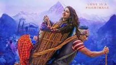 Sara Ali Khan and Sushant Singh Rajput's Kedarnath in trouble, priests  demanded a ban on the film