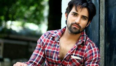 Working with Rakhi Sawant was surprising says Tariq Imtyaz