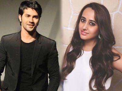 Does relationship between Varun Dhawan and Natasha Dalal comes to an end?
