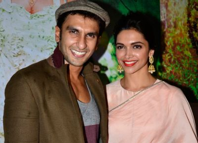 Deepika Padukone Ranveer Singh wedding: Reason why Leela is selected for Bengaluru reception
