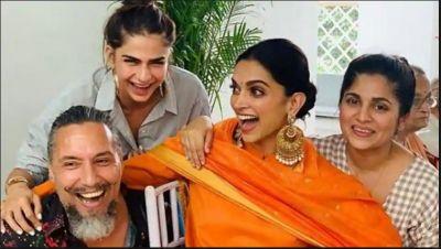 Deepika Padukone Ranveer Singh Wedding: Know how Tarot Card reading predicted about DP's love life