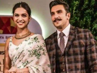 Deepika Padukone Ranveer Singh Wedding: Know about DeepVeer wedding insurance document