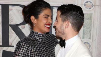 Priyanka Chopra and Nick Jonas wedding:  All you need to know about the Jodhpur wedding