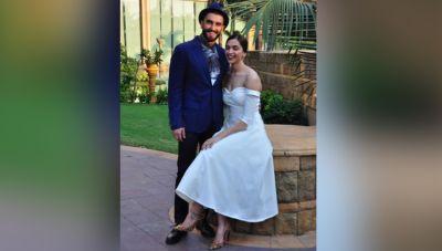 Deepika Padukone and Ranveer Singh Wedding: Know about the total cost of DeepVeer's lavish stay at Lake Como