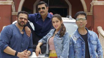DEEPVEER wedding : Before marriage, Ranveer Singh's Simba lands in legal trouble - Report