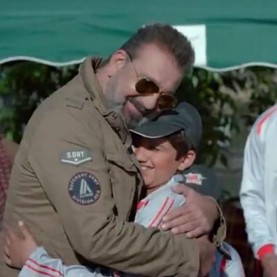 Torbaaz Trailer: Get ready to witness intriguing cricket vs terrorism battle in this Sanjay Dutt starrer movie