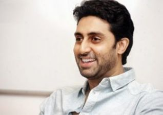 What the real happiness is: Abishek Bachchan shared on Instagram