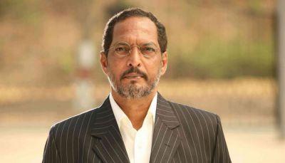 Behead threats to the makers of Padmavati objectionable: Nana Patekar