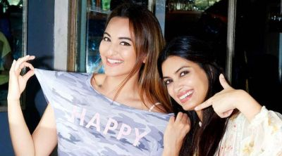 Happy Bhag Jayegi Returns will cast Sonakshi Sinha