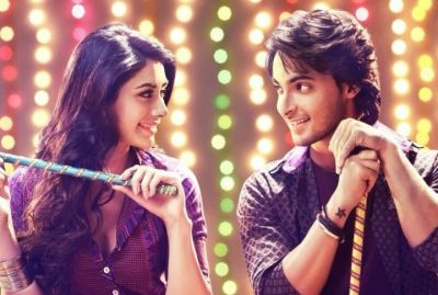 Loveyatri celebrity reviews: Love Yatri can do a long journey on Box-office