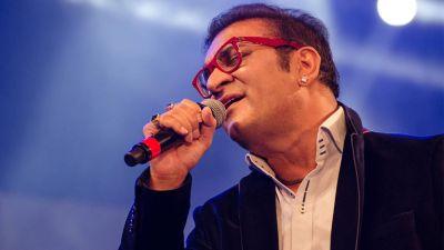 After King Khan, singer Abhijeet Bhattacharya targets Salman