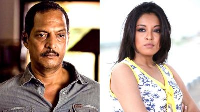 This actor slams Tanushree Dutta on Nana Patekar controversy