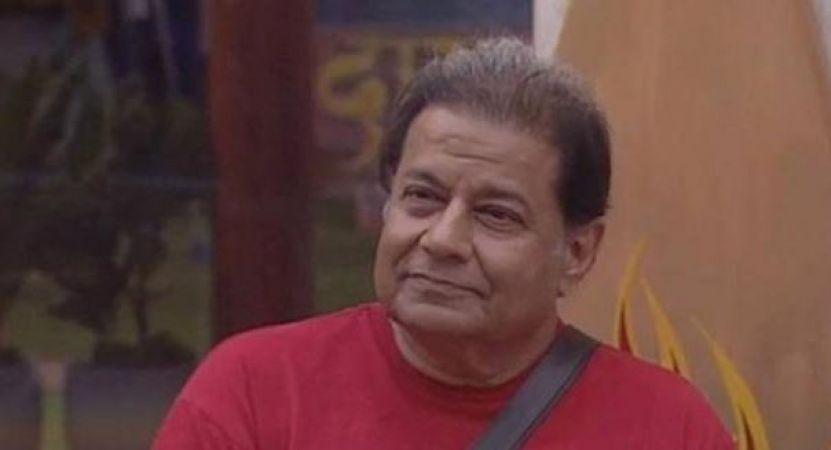 Bigg Boss 12: Jasleen and other housmates shows real colours after exit of Anup Jalota