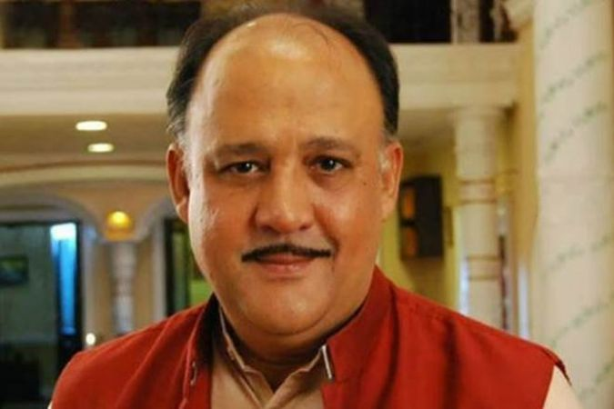 After Tanushree-Kangana, the producer accused Alok Nath of Rape, disclosed after 20 years