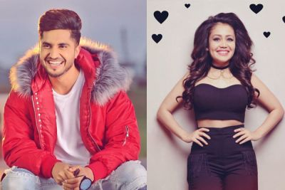 Neha Kakkar and Jassi Gill's new song 'Nikle Currant' will win your heart