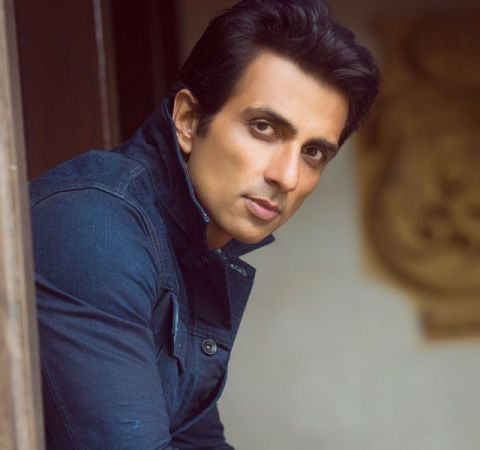 Every Son should be like actor Sonu Sood. Check it out why?