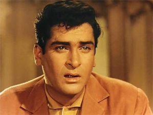 Happy Birthday! Shammi Kapoor: His some lesser known facts that you definately don't know