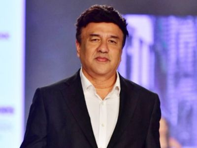 After #MeToo: allegations Anu Malik is no longer part of 'Indian Idol': Sony Entertainment Television