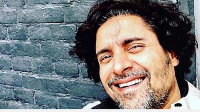 अभिनेता चंदन रॉय सान्याल ने दुर्गा पूजा में सामाजिक अनुशासन के इस विचार का किया समर्थन