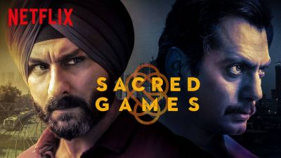 Good news for fans of 'Sacred Games', this decision taken after Varun Grover's #MeToo accusations