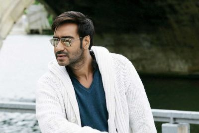 The effect of #MeToo on Ajay Devgan's films,  'Total Dhamal' will now be released on this day