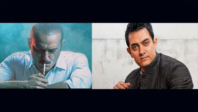 Akshaye ready to host Aamir for special screen of  'Ittefaq '