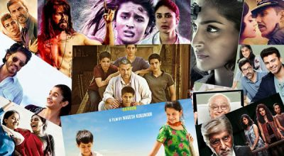 From Russia to France, Indian movies get a new market