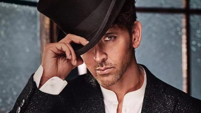 Hrithik Roshan left this superhero film, the reason behind it revealed