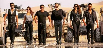 Race 4 producer makes a big announcement about the upcoming movie