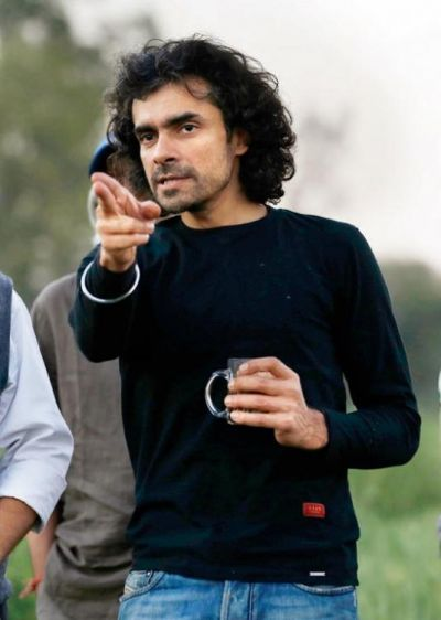 Imtiaz Ali says, This is the right time to make the film on A. R. Rahman's life