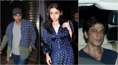 Revealed: Alia Bhatt had a crush on this Khan, before Ranbir Kapoor