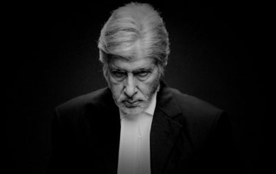 Amitabh Bachchan on completion of Pink's 1 year: Pink gave society a tagline - No means No