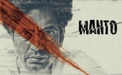 Nawazuddin Siddiqui's Manto screening of morning shows stops in some theaters across India